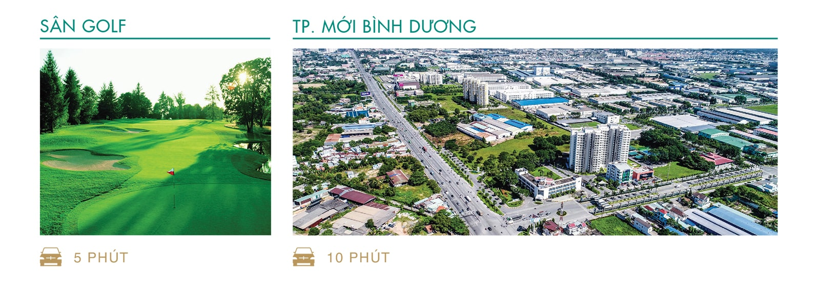 tien-ich-ngoai-khu-02-min