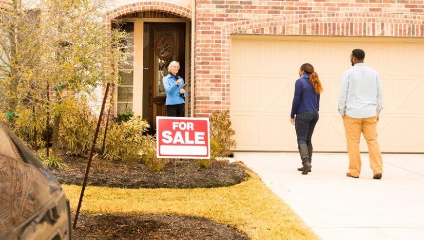 10 Điều Bạn Cần Làm Khi Mua Nhà