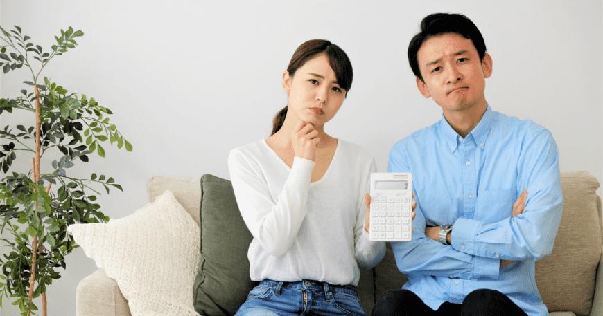 4 khoản phí phải biết khi bán bất động sản ở Malaysia [2021]
