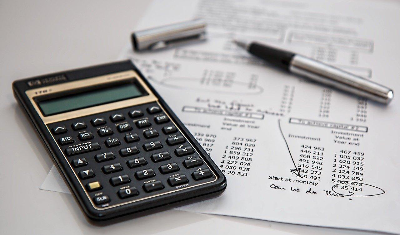Thuế thu nhập bất động sản