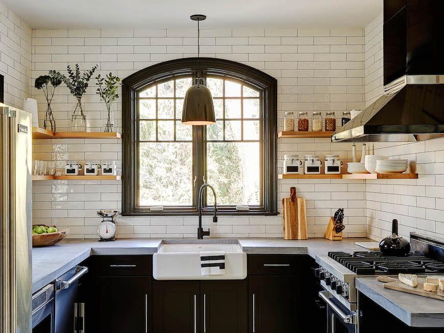 5 Lựa chọn Cải tạo Nhà có thể Cắt giảm Ngân sách Tu sửa của Bạn