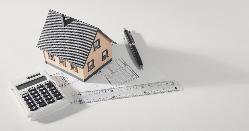 Đánh giá bất động sản