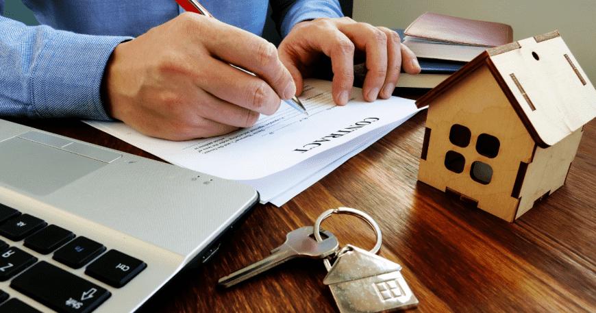 Giá bất động sản để tăng?  Người Malaysia nói gì