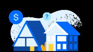 Ai trả chi phí đóng cửa khi bán nhà? Người mua hay người bán?