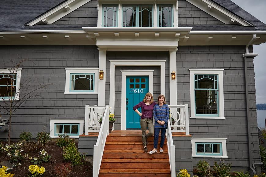 3 lý do tại sao một đại lý bất động sản là người bạn tốt nhất của House Flipper