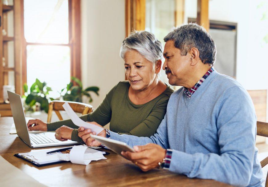 Bạn có thể xóa bỏ bao nhiêu tiền thuế của mình?
