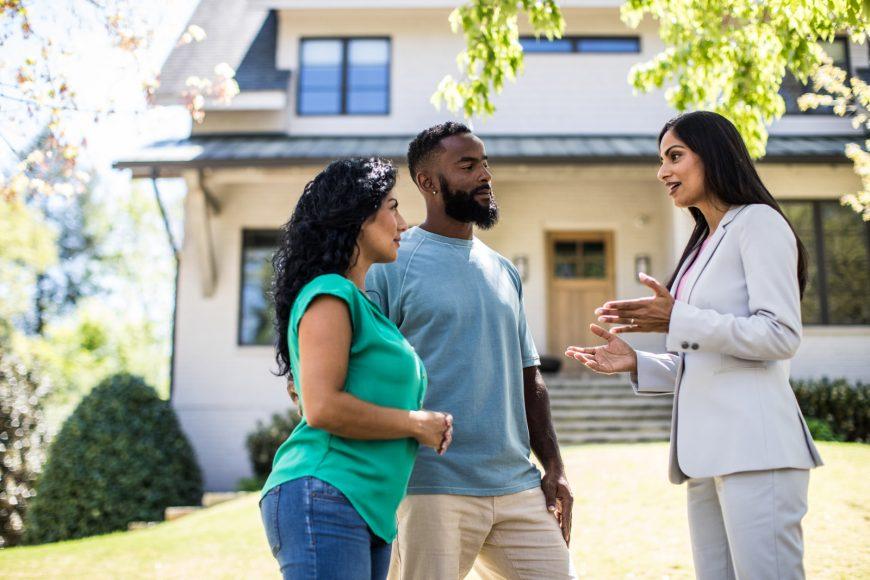 5 lầm tưởng (và 5 sự thật) về việc bán nhà của bạn