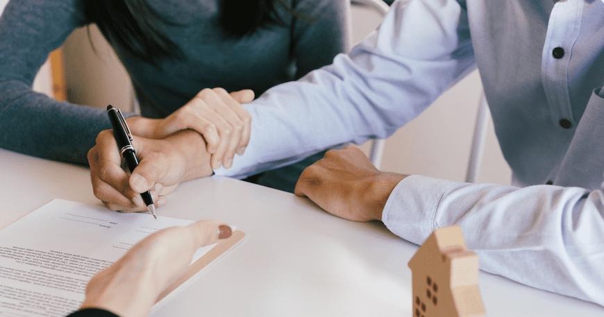 Hướng dẫn cho người mới bắt đầu mua tài sản bán phụ [2021]