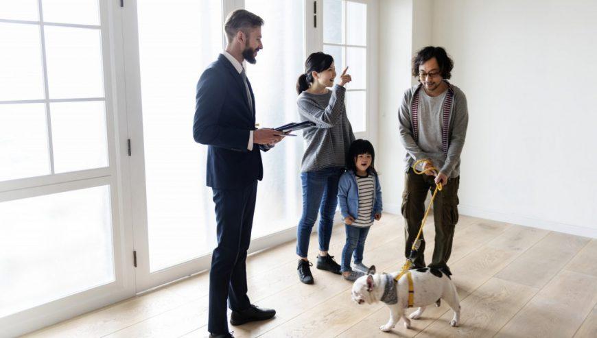 Đừng tin 5 điều lầm tưởng này về các đại lý bất động sản