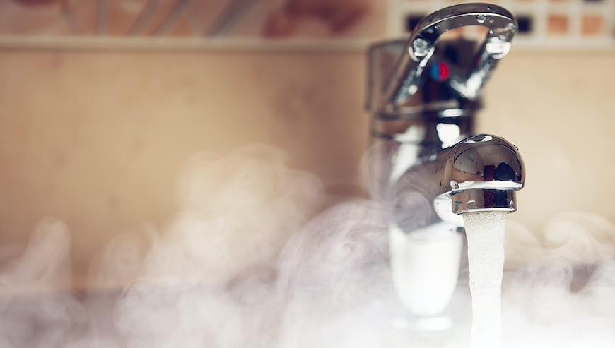 Kiến thức cơ bản về Máy nước nóng