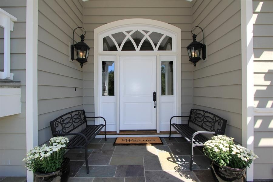 Các bước mà người cho thuê có thể thực hiện để chuẩn bị mua nhà