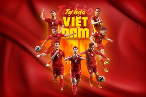 Tập Đoàn Hưng Thịnh thưởng 2 tỷ đồng cho Đội tuyển Việt Nam vì thành tích xuất sắc tại vòng loại World Cup 2022 – Tập đoàn Hưng Thịnh