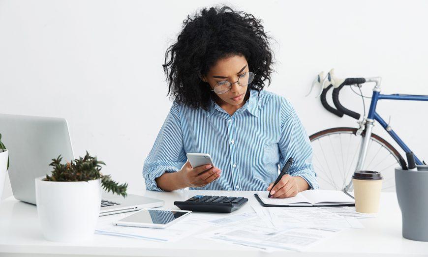 5 giải pháp năm mới có thể giúp bạn mua nhà