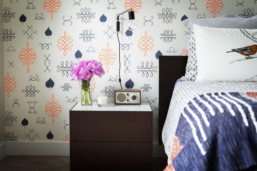 Phòng ngủ trong mơ của bạn theo phong cách nào?