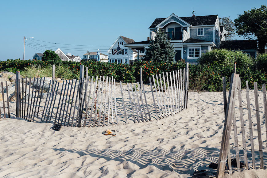 Cách mua nhà nghỉ trong 5 bước