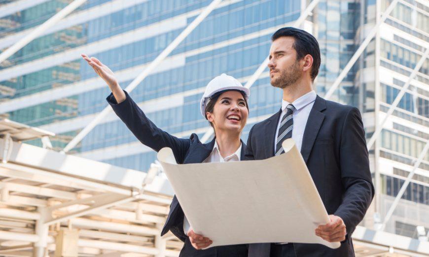 10 câu hỏi quan trọng BẠN nên hỏi nhà phát triển bất động sản của bạn [2021]