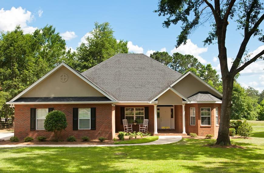 Kế hoạch 3 bước để tìm và mua ngôi nhà tiếp theo của bạn