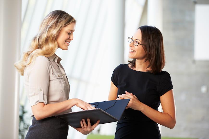 Tại sao người mua nhà và đại lý cần có sự hỗ trợ của nhau