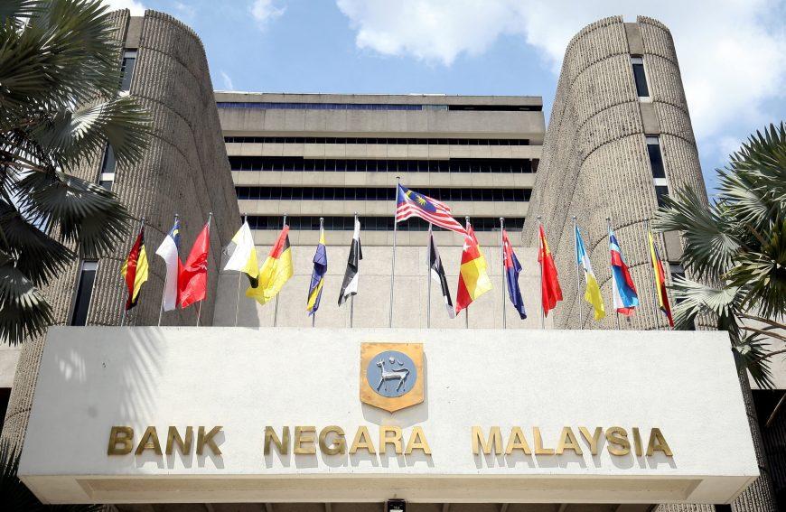 Kinh tế Malaysia dự kiến phục hồi vào năm 2021: Negara Malaysia