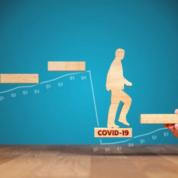 Ảnh hưởng đại dịch COVID-19 không tệ như dự đoán