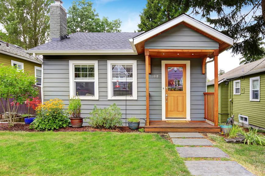 Các yếu tố cần xem xét khi định giá căn nhà của bạn để bán