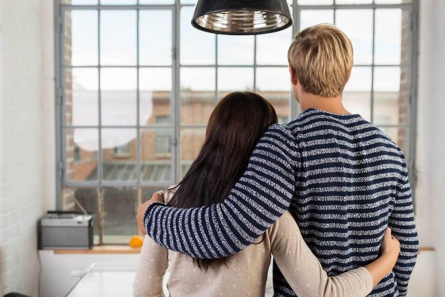 5 dự đoán cho Người cho thuê và Người mua nhà trong năm 2017