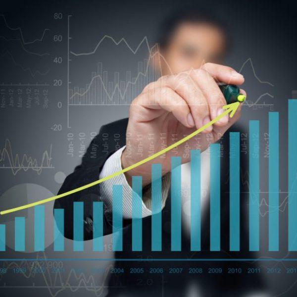 Ba phần tư các đại lý bất động sản có lợi nhuận cao hơn so với năm 2020