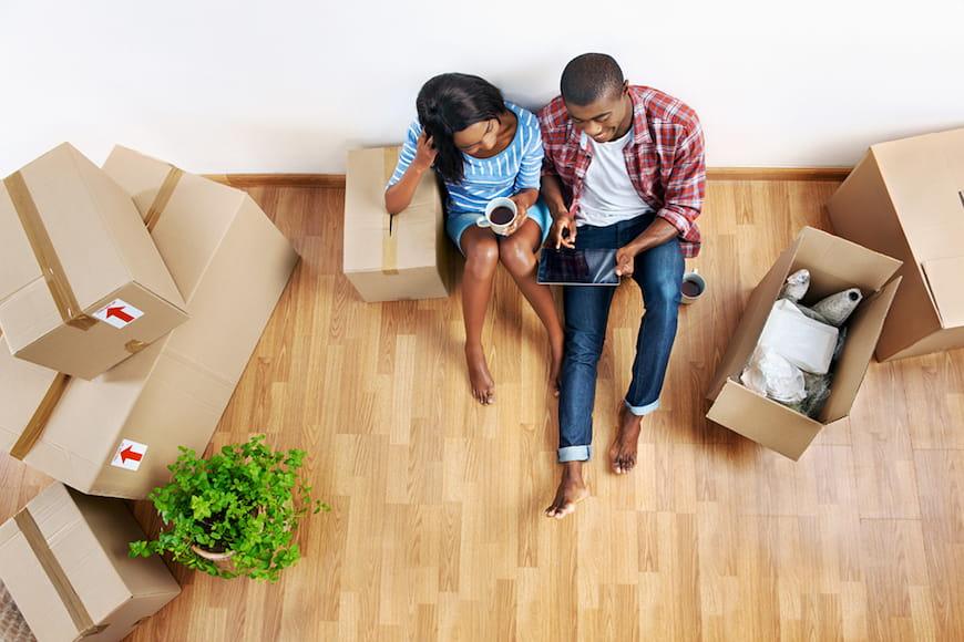 Mọi thứ bạn cần biết về các gói dịch vụ tái định cư của nhà tuyển dụng