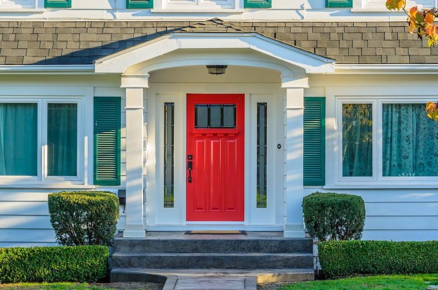 5 cách để sửa chữa 'lỗi nghiêm trọng' cho ngôi nhà của bạn với giá dưới 1.000 đô la