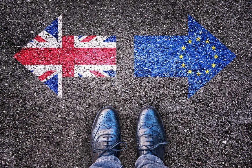 Brexit có thể thúc đẩy các nhà đầu tư 'tiền mặt xin thị thực' của Trung Quốc đến Ireland