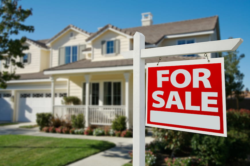 Chủ sở hữu nhà ở Hoa Kỳ chi 15.000 đô la chi phí ẩn để bán một ngôi nhà