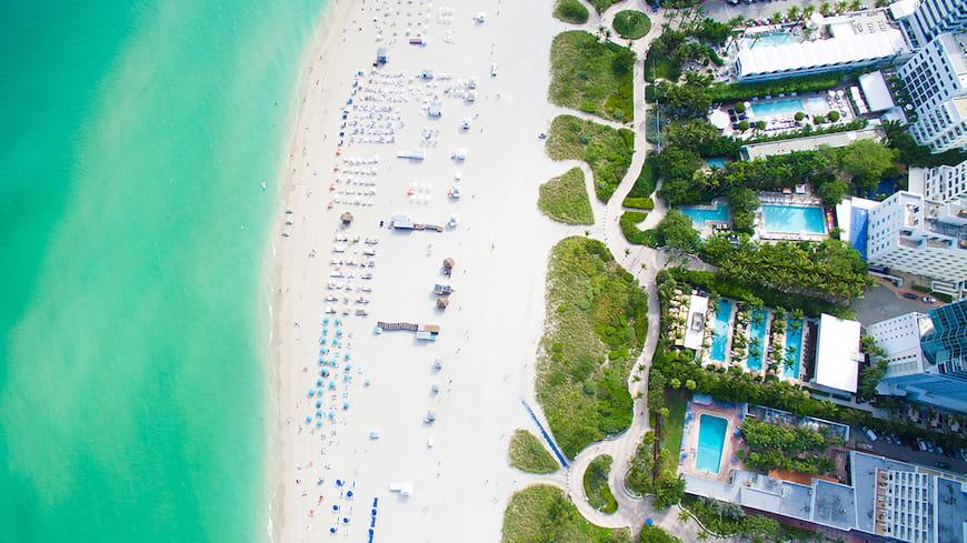 Miami vs. Orlando: A Sunshine State Showdown