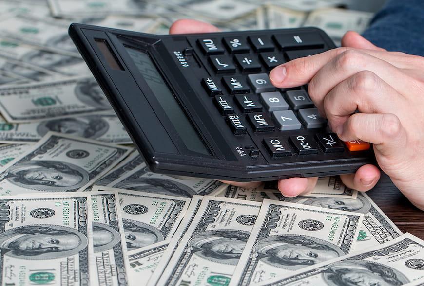 Bạn nên trả bao nhiêu?