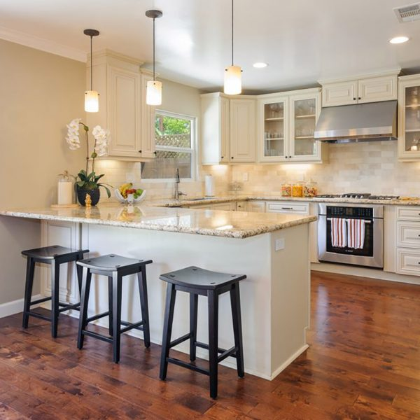 Các cách dễ dàng và không tốn kém để sửa chữa ngôi nhà của bạn như một chiếc Flipper