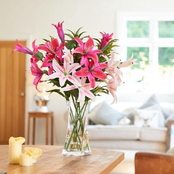 Cúng ngày 23 tháng Chạp tránh tuyệt đối loại hoa này kẻo cả năm mất lộc - 5