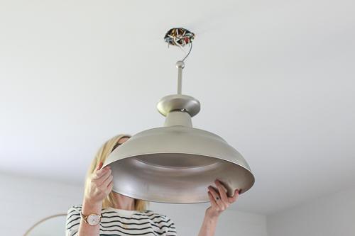 zillow-install-light-fixture-7
