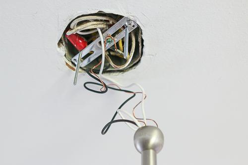zillow-install-light-fixture-9