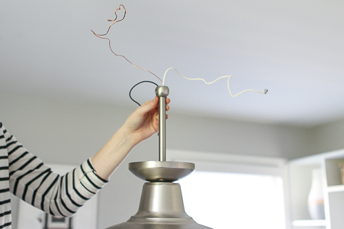 zillow-install-light-fixture-15