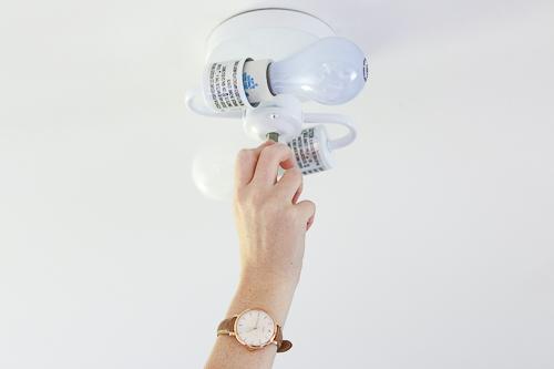 zillow-install-light-fixture-32