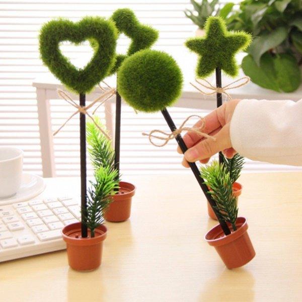 Tuổi Dậu hợp cây gì? Năm 2020 trồng cây gì trong nhà để được may mắn cả năm? - 5