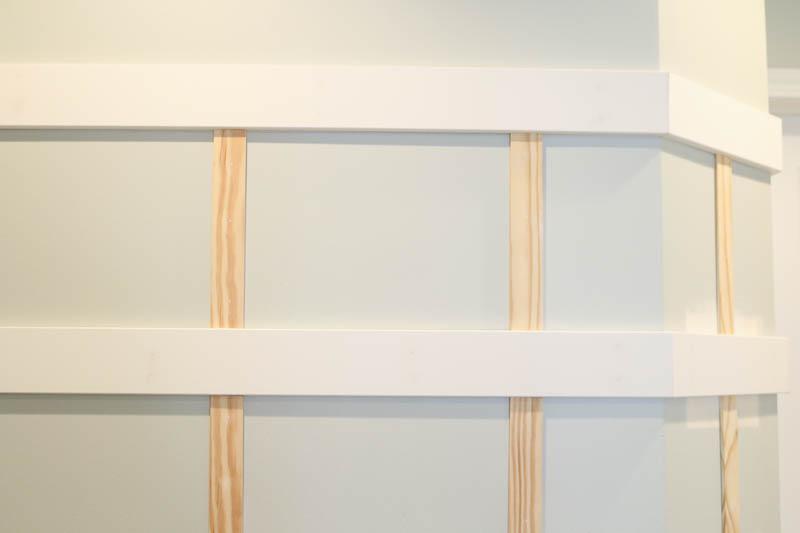board-batten-tutorial-32