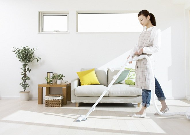 Chuyên gia chỉ cách dọn dẹp 5 khu vực trong nhà giúp tăng vượng khí cho năm Canh Tý - 4