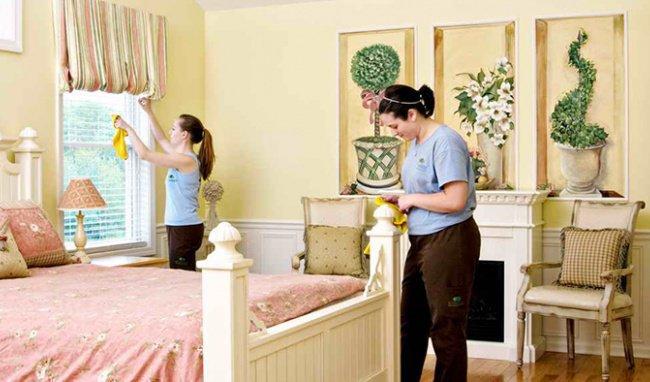 Chuyên gia chỉ cách dọn dẹp 5 khu vực trong nhà giúp tăng vượng khí cho năm Canh Tý - 6