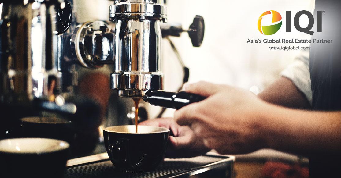 8 quán cà phê ngon nhất ở Bangsar mà bạn phải ghé thăm