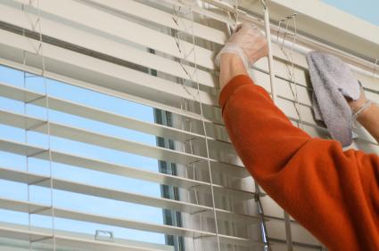 Tầng hầm giảm chấn?  Làm thế nào để ngăn ngừa nấm mốc trong nhà của bạn