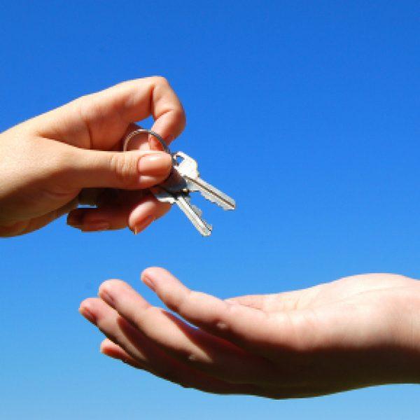 Cách đàm phán giá thuê thấp hơn với chủ nhà tiềm năng