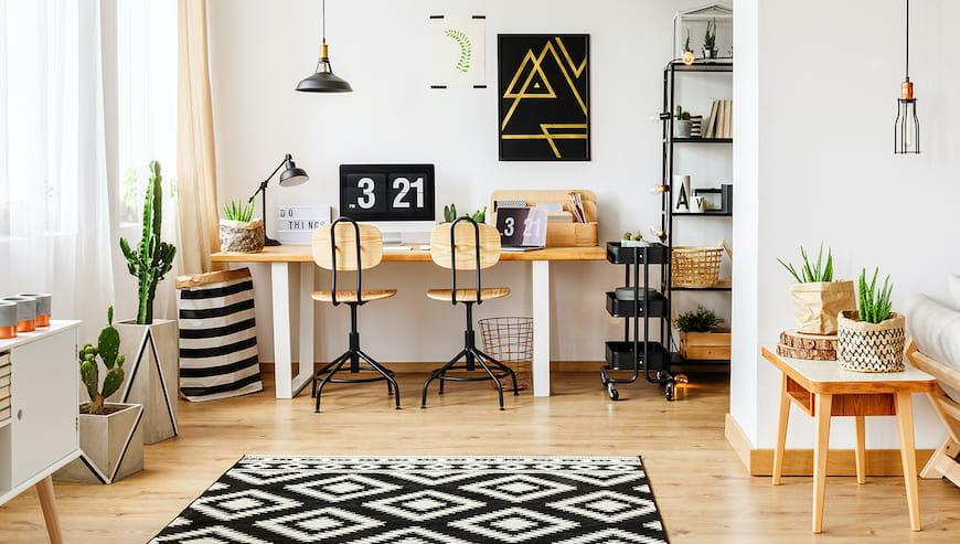 Bạn đã sẵn sàng mua một căn nhà thứ hai và cho thuê căn nhà đầu tiên chưa?
