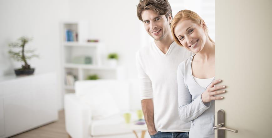 Bán tài sản với người thuê