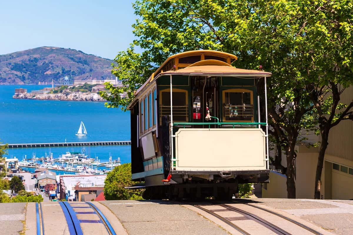 San Francisco là tốt nhất cho người bán nhà, Baltimore cho người mua