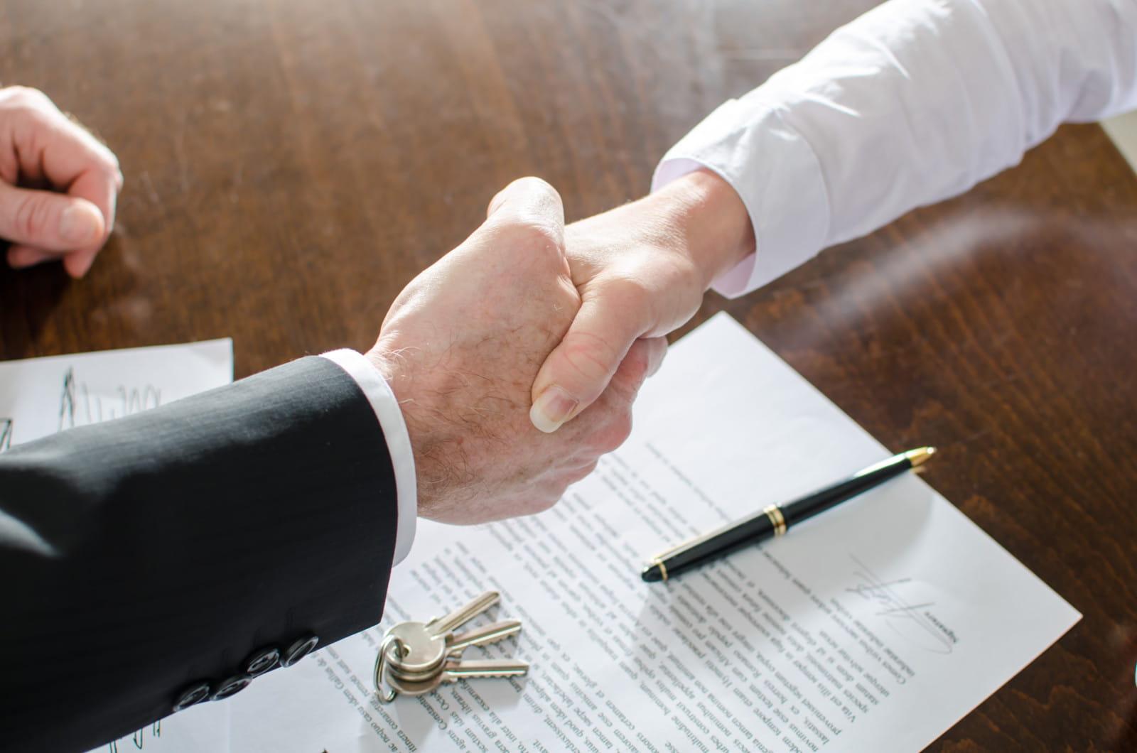 Cách thương lượng sửa chữa sau khi kiểm tra nhà